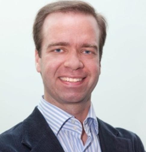 Dr. António Lacerda Vieira