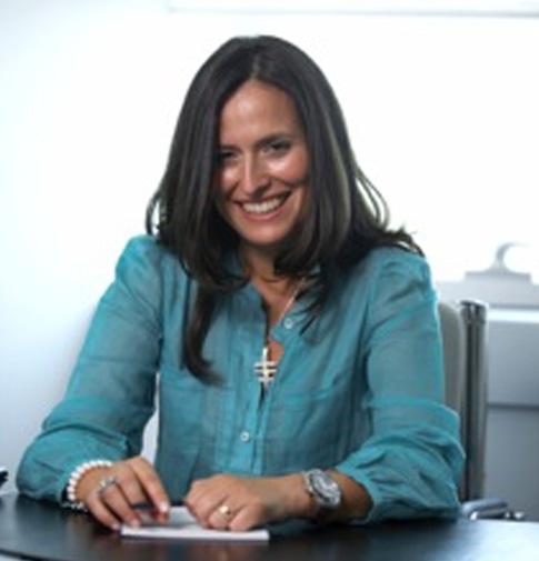 Drª Elsa Isabel Costa