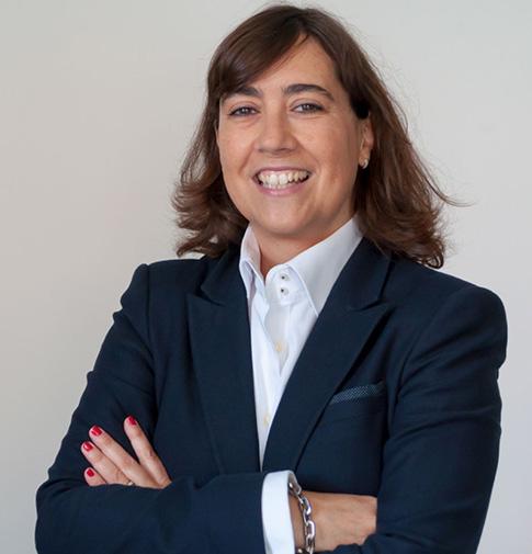Eng.ª Maria João Almeida e Sousa