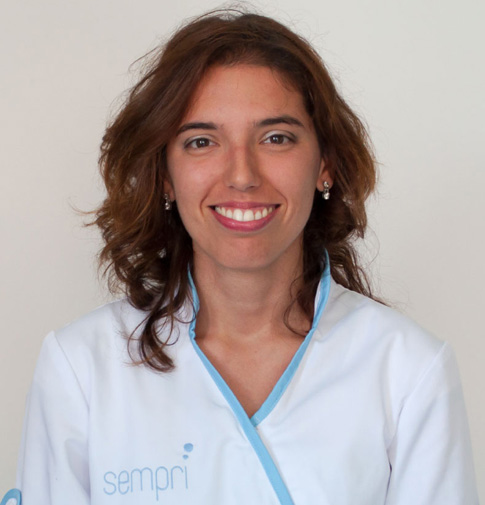 Rute Almeida Sousa