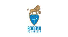 Academia FC Infesta