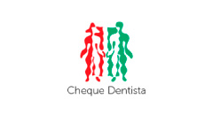 Cheque Dentista