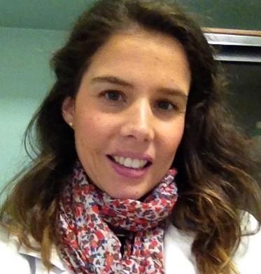 Dr.ª Ana Ferreira