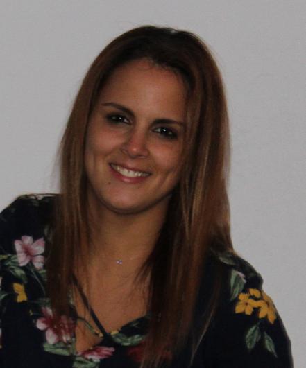 Dr.ª Sara Valente